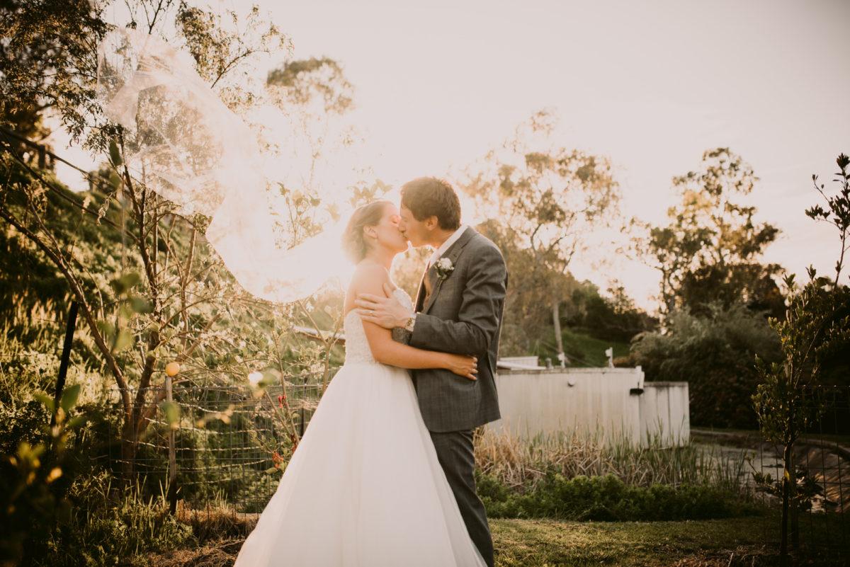 Wedding reception venues adelaide sa south australia - Kerry Ann Nick S Wedding October